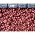 Davis Colors - Granufin® Micro-Granule Pigment