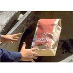 Davis Colors - Mix-Ready® Disintegrating Concrete Pigment Bags