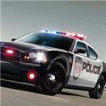 ArmorCore by Waco Composites - ArmorCore™ - Law Enforcement