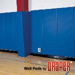 Draper, Inc. - EcoVision™ Wall Pad