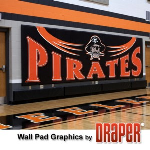 Draper, Inc. - Graphic Wall Pads
