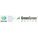 Draper, Inc. - GreenScreen Revive Sustainable Window Shade Fabric