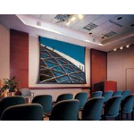 Draper, Inc. - Projection Screens