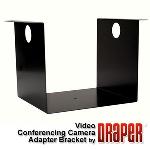 Draper, Inc. - Video Conferencing Camera - Adapter Bracket