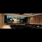 Draper, Inc. - Video Conferencing Screens