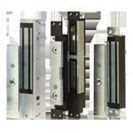 DoorKing, Inc. - Magnetic Door Locks