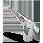 DoorKing, Inc. - 1602 Barrier Gate