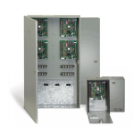 DoorKing, Inc. - Tracker Expansion Boards