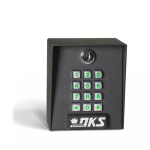 DoorKing, Inc. - 1500 Digital Keypads