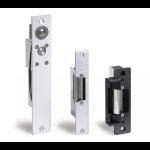 DoorKing, Inc. - Electric Locks - Strikes & Deadbolts