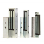 DoorKing, Inc. - Magnetic Door Locks