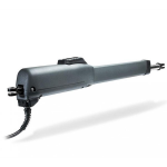 DoorKing, Inc. - 6005 Swing Gate Actuator