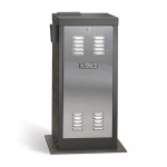 DoorKing, Inc. - 9200 Series