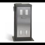 DoorKing, Inc. - 9200 Series