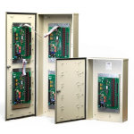 DoorKing, Inc. - Elevator Control Boards