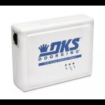 DoorKing, Inc. - VoIP Integration