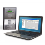 DoorKing, Inc. - 1802 Access Plus