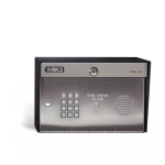 DoorKing, Inc. - 1808 Entry System