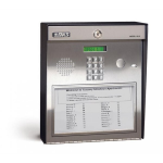 DoorKing, Inc. - 1810 Access Plus