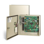 DoorKing, Inc. - 1838 Multi-Door Access Controller