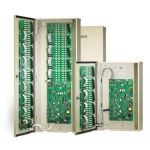 DoorKing, Inc. - 1816 Intercom System-Multi - Telephone Entry Systems