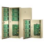DoorKing, Inc. - 1820 Telephone Intercom - Telephone Entry Systems