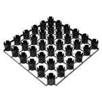 Invisible Structures, Inc. - Rainstore3 Underground Water Storage System
