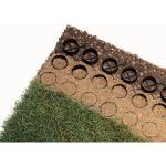 Invisible Structures - GRASSPAVE2 - Porous Grass Paver