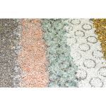Invisible Structures - GRAVELPAVE2 - Porous Gravel Paving