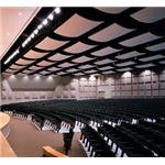 Wenger® Corporation - Performance Acoustical Treatment