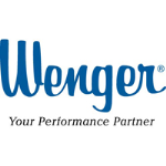 Wenger® Corporation