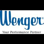 Wenger® Corporation