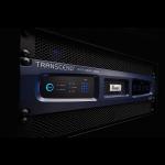 Wenger® Corporation - Transcend™ Active Acoustic System
