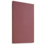 Wenger® Corporation - Absorber Panels