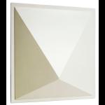 Wenger® Corporation - Pyramid Diffuser Panels