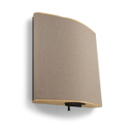 Wenger® Corporation - Tunable Acoustical Panels