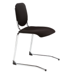 Wenger® Corporation - Nota conBRIO® Premier Chair