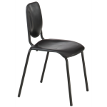Wenger® Corporation - Nota® Standard Chair