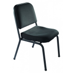 Wenger® Corporation - Symphony Chair