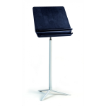 Wenger® Corporation - Bravo™ Music Stand