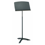 Wenger® Corporation - Classic 50® Music Stand