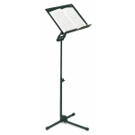 Wenger® Corporation - Gig Stand® Folding Music Stand