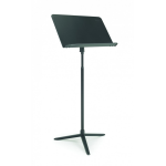 Wenger® Corporation - RoughNeck® Music Stand