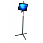 Wenger® Corporation - Universal Tablet Stand