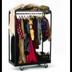 Wenger® Corporation - Rack 'n Roll® Garment Rack