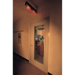 Wenger® Corporation - Acoustical Doors