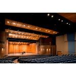 Wenger® Corporation - Maestro® Acoustical Shells