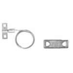 Wenger® Corporation - Fusible Links