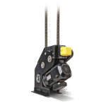 Wenger® Corporation - PowerAssist® Hoist Converter