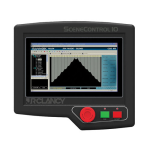 Wenger® Corporation - SceneControl® 10